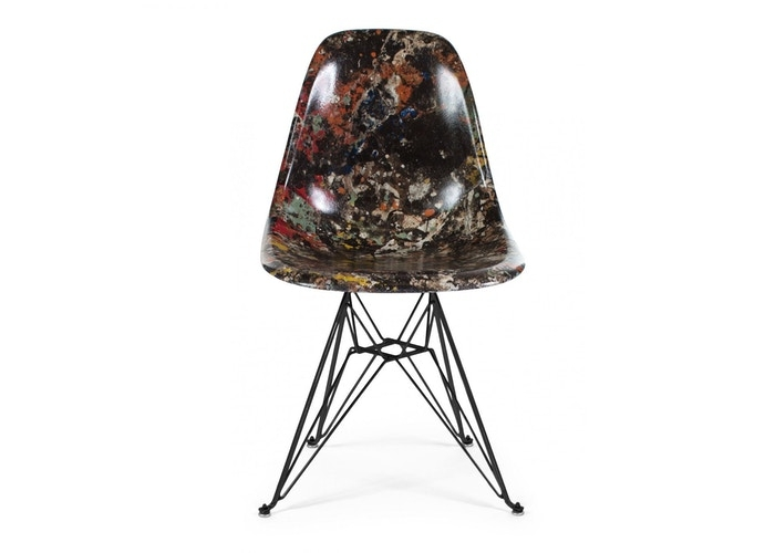 The-Hundreds-Jackson-Pollock-x-The-Hundreds-Modernica-Chair-WHO-Charity.jpg