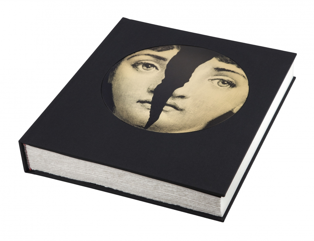 ©Fornasetti artist's book TEMA E VARIAZIONI. THE FIRST SERIES 1-100.3.jpg