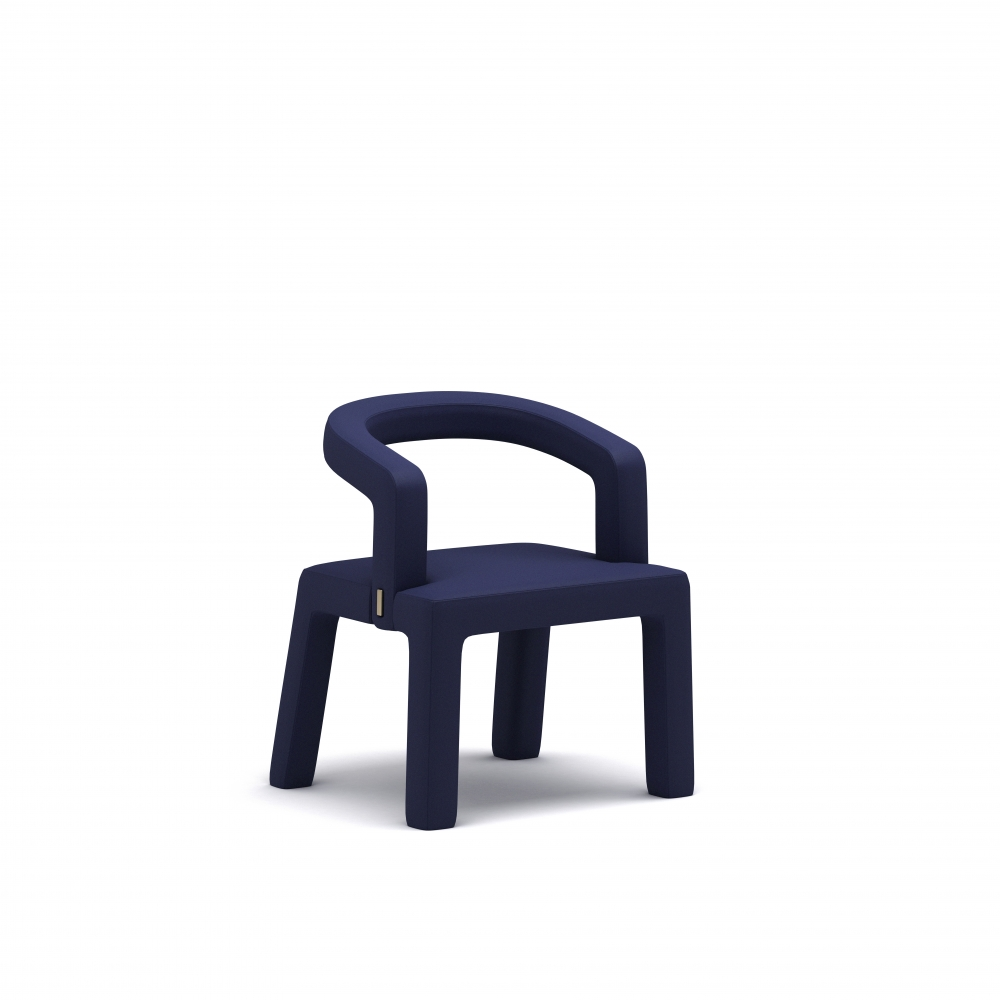 MOJ19_RISING_TALENT_AWARDS_CHINA_The Middle Chair ©Frank Chou Design Studio.jpg