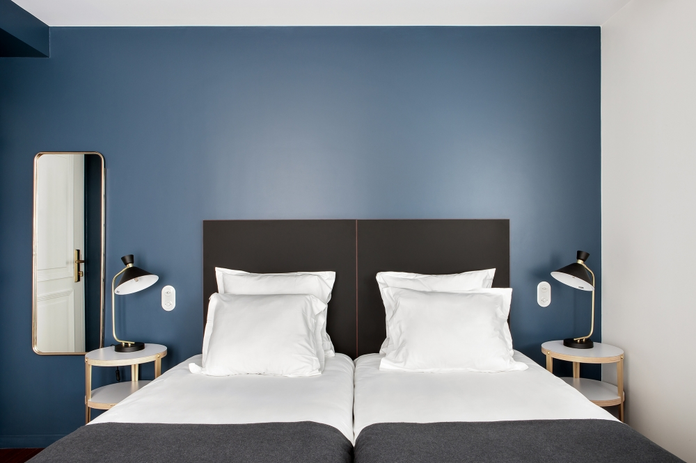 NewHotel_LeVoltaire_Chambre_01.jpg