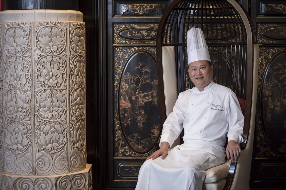 Chef Ma - Restaurant gastronomique cantonais _ LiLi - The Peninsula Paris .jpg