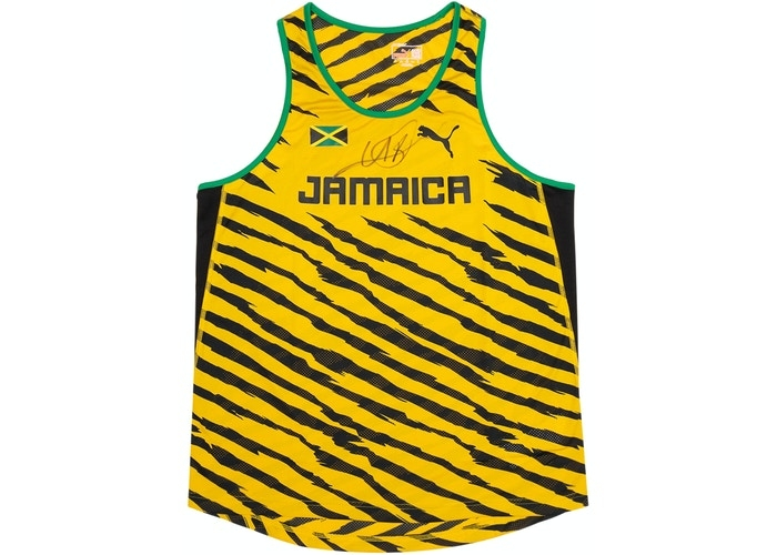 Usain-Bolt-Signed-Track-Vest-WHO-Charity.jpg